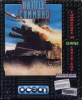 Battle Command per Commodore 64