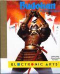 Budokan: The Martial Spirit per Commodore 64