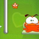 Save Yammi, dal 10 agosto su App Store