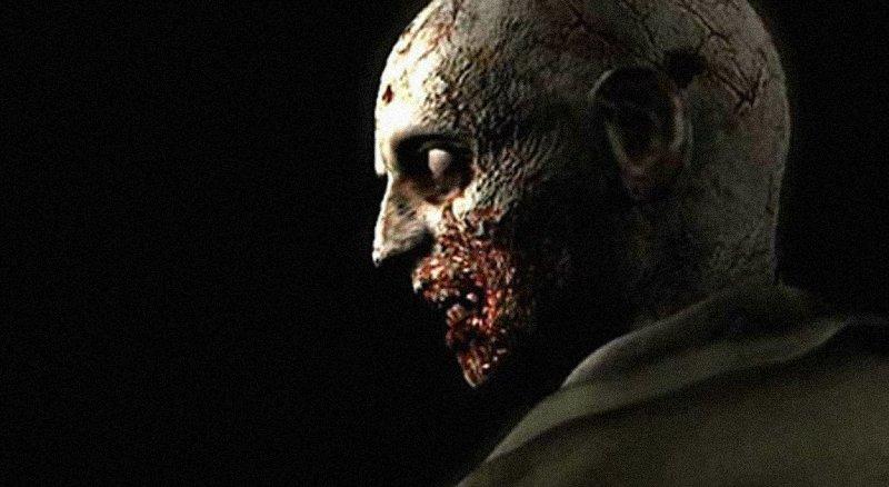 Resident Evil 6 - Cosa vorremmo in...