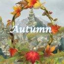 Storm - Trailer del gameplay