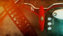 Xtreme Wheels - Teaser trailer