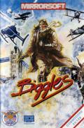 Biggles per Commodore 64