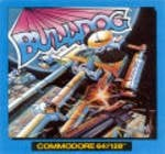 Bulldog per Commodore 64