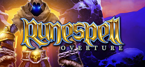 Runespell: Overture per PC Windows