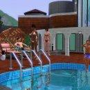 EA annuncia The Sims 3: Paradiso Perduto