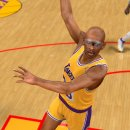 Un nuovo trailer per NBA 2k12