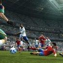 Nuovi dettagli su Pro Evolution Soccer 12