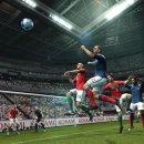 Pro Evolution Soccer 2012 a San Siro per la JSF Cup