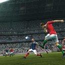 La serie di Pro Evolution Soccer supera i 70 milioni di copie vendute