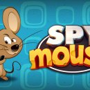 SPY mouse - L'update 1.1 include 11 livelli gratuiti
