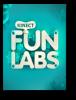 Kinect Fun Labs per Xbox 360