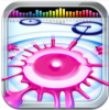 Touch Tap Tunes per iPhone
