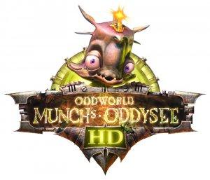Oddworld: Munch's Oddysee HD per PlayStation 3
