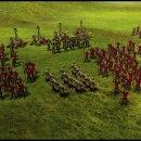 Stronghold 3 in lieve ritardo
