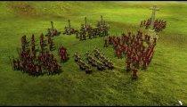 Stronghold 3 - Primo diario di sviluppo