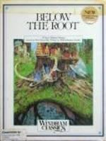 Below The Root per Commodore 64