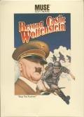 Beyond Castle Wolfenstein per Commodore 64