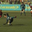 Classifiche italiane, è ancora lotta tra FIFA 12 e PES 2012