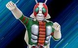 La Soluzione di All Kamen Rider: Rider Generation - Soluzione