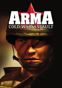 Arma: Cold War Assault per PC Windows