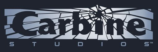 Nuovi dettagli sul misterioso MMO di Carbine Studios