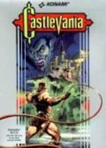 Castlevania per Commodore 64