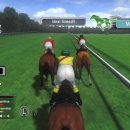 Champion Jockey - Due video per il gameplay