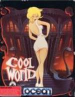 Cool World per Commodore 64