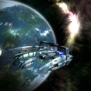 Galaxy on Fire 2 HD a sconto su App Store