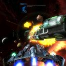 Fisblabs annuncia Galaxy on Fire 2 Full HD per Mac e iPad 2