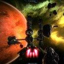La seconda espansione per Galaxy on Fire 2 uscirà a fine agosto