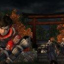 Dettagli e immagini per Shinobido 2: Tales of the Ninja
