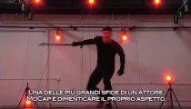 F.3.A.R. - Trailer del motion capture