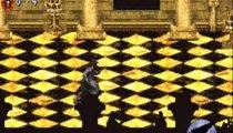 Van Helsing - Gameplay