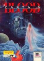 Captain Blood per Commodore 64