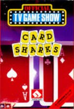 Card Sharks per Commodore 64