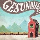 Gesundheit! è gratis su App Store