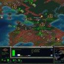 Alcuni classici EA al 50% su GOG