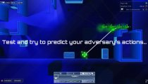 Frozen Synapse - Trailer del multiplayer