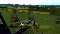 Wargame: European Escalation - Trailer estivo