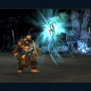 GC2011 - Might and Magic Heroes VI, un trailer di background