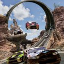 TrackMania 2 Canyon esce a settembre, bonus per i preorder