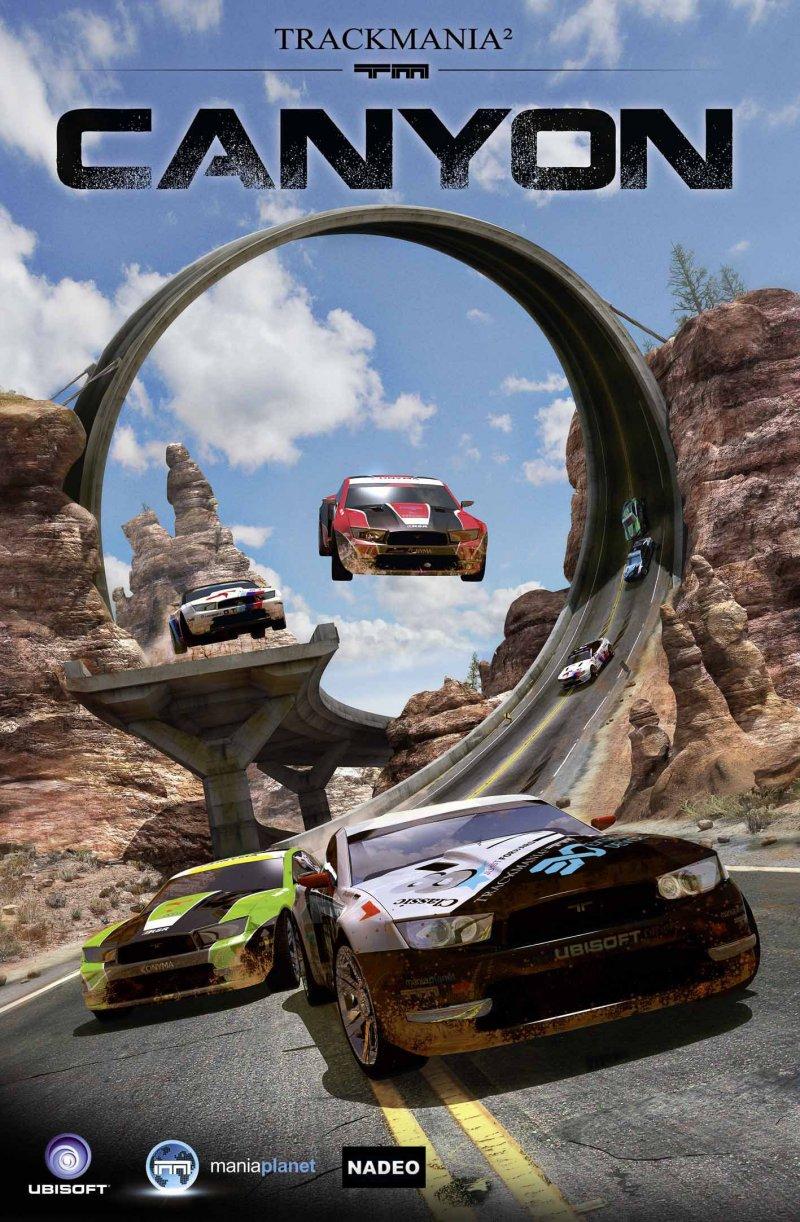 PC Release - Settembre 2011