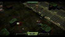 Jagged Alliance Online - Trailer Gamescom 2011