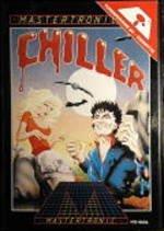 Chiller per Commodore 64