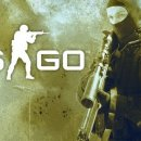 Vita, morte e miracoli... di Counter-Strike