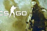 Vita, morte e miracoli... di Counter-Strike - Rubrica