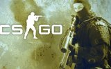 Vita, morte e miracoli... di Counter-Strike - Rubrica