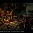 Prime immagini per The Dark Eye: Demonicon